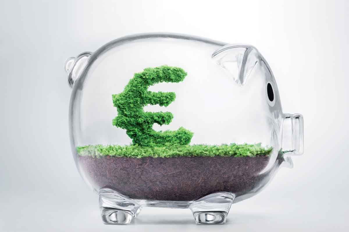 eco-contribution taxe objet media